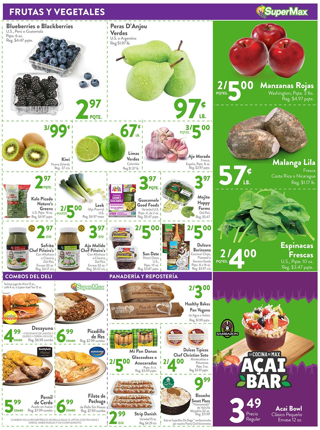 Shopper (30-Sep-2020 al 30-Sep-2020)